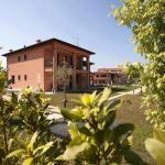 Residence Barcarola Foto