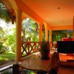 Thalatta Resort Foto