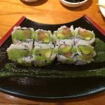 Foto de Sushi Mama