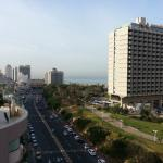 Melody Hotel   Tel Aviv - an Atlas Boutique Hotel Foto