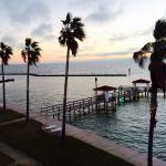 Photo de Lighthouse Inn at Aransas Bay