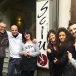 Photo of Pizzeria Sciue'