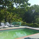 Pool - Los Secretos Photo