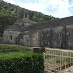 Photo de Abbaye de Sénanque