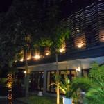 Photo of Ploen Pattaya Residence