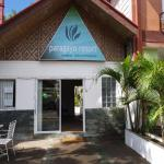Zdjęcie Paragayo Resort