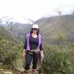 Foto de Marvelous Peru Day Tours