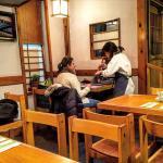Foto de NADA Sushi Restaurant INC