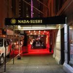 Foto di NADA Sushi Restaurant INC