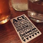 Ace Hotel and Swim Club Foto