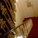 Palace Court Hotel Foto