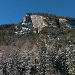 Pragser Wildsee Foto