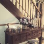 Windermere House Foto