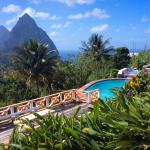 La Haut Resort Foto