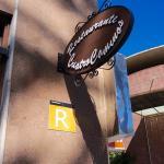 Foto de Resaurante Cuatro Caminos