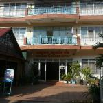 Foto de Golden Orange Hotel
