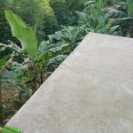 Photo de Casa Cubuy Ecolodge