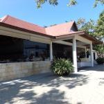 Entrance - BlueBay Villas Doradas Photo