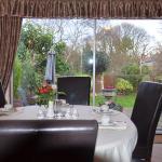 Westbourne Lodge Foto