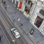 UNA Maison Milano Foto