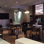 Faborje Bar and Grill ภาพถ่าย