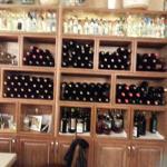 Photo de Locanda Demenagas Greek Restaurant