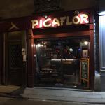 Foto de Casa Picaflor