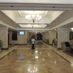 Foto di Hotel Clarks Shiraz