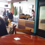 Balance Cafe & Smoothies Photo