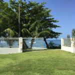 Photo de Villa Playa Maria