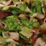 www.restaurant-lecedre.at