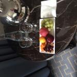 Foto de The Ritz-Carlton, Chicago