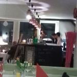 Photo of Restaurant Chamai
