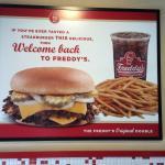 Photo de Freddy's