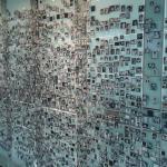 Museo de la Memoria y los Derechos Humanos (Museum der Erinnerung und der Menschenrechte) Foto