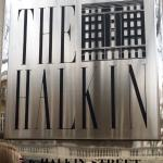 Photo de The Halkin by COMO