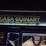 Photo de Casa Guinart
