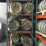 J.K. Williams Distilling 사진