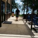 Bellows Field Beach Park