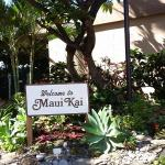 Photo de Maui Kai
