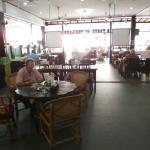 A Taste of Thailand Foto