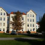 Photo of Apartmenthaus Kaiser Friedrich