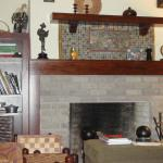 Dickens House Bed and Breakfast 사진