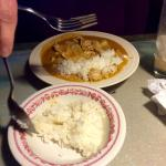 Φωτογραφία: Tida Thai Cuisine