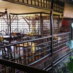 Photo de Casa Linda Inn And Restaurant
