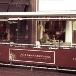 Photo of AndermansKeuken