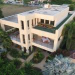 Casa Melray Photo