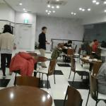 Toyoko Inn Busan No.1 Foto