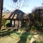 Photo de Jatinga Country Lodge