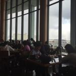 Photo of Terrace Brasserie